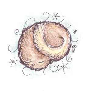 snowsquirrel1