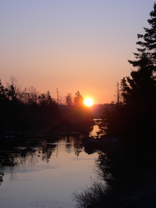sunrise-along-the-salt-marsh-trail