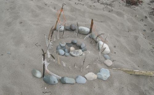 beach voodoo