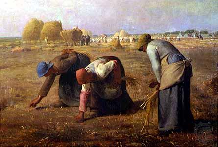 external image thegleaners-1857.jpg?w=445&h=300